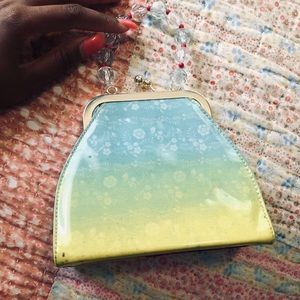 Disney Accessories - Elena of Avalor little girls purse